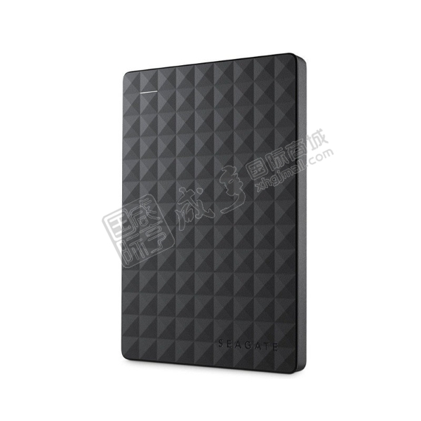 https://xhgj-xhmall-product.oss-cn-shanghai.aliyuncs.com/upload/productss/FC05/0400/z2.jpg