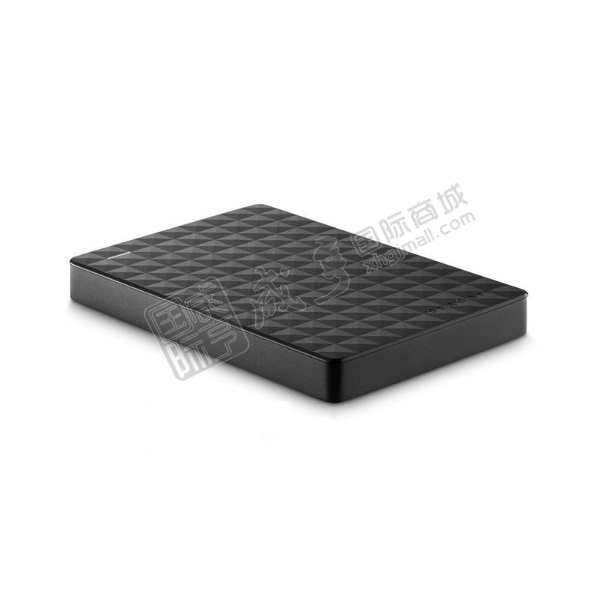 https://xhgj-xhmall-product.oss-cn-shanghai.aliyuncs.com/upload/productss/FC05/0400/z3.jpg