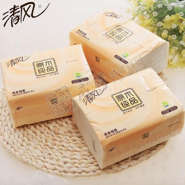 https://xhgj-xhmall-product.oss-cn-shanghai.aliyuncs.com/upload/productss/FG03/0365/z5.jpg