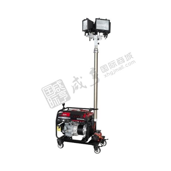 https://xhgj-xhmall-product.oss-cn-shanghai.aliyuncs.com/upload/productss/JF04/0008/z1.jpg