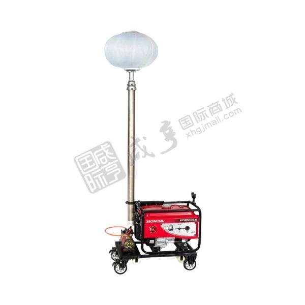 https://xhgj-xhmall-product.oss-cn-shanghai.aliyuncs.com/upload/productss/JF04/0009/z1.jpg