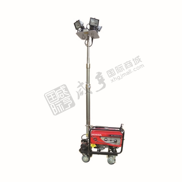 https://xhgj-xhmall-product.oss-cn-shanghai.aliyuncs.com/upload/productss/JF04/0084/z1.jpg