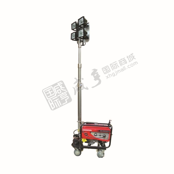 https://xhgj-xhmall-product.oss-cn-shanghai.aliyuncs.com/upload/productss/JF04/0084/z2.jpg