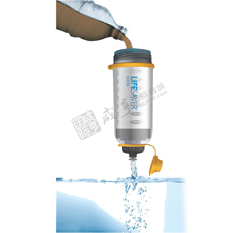 https://xhgj-xhmall-product.oss-cn-shanghai.aliyuncs.com/watermark/AB010004/z3.jpg