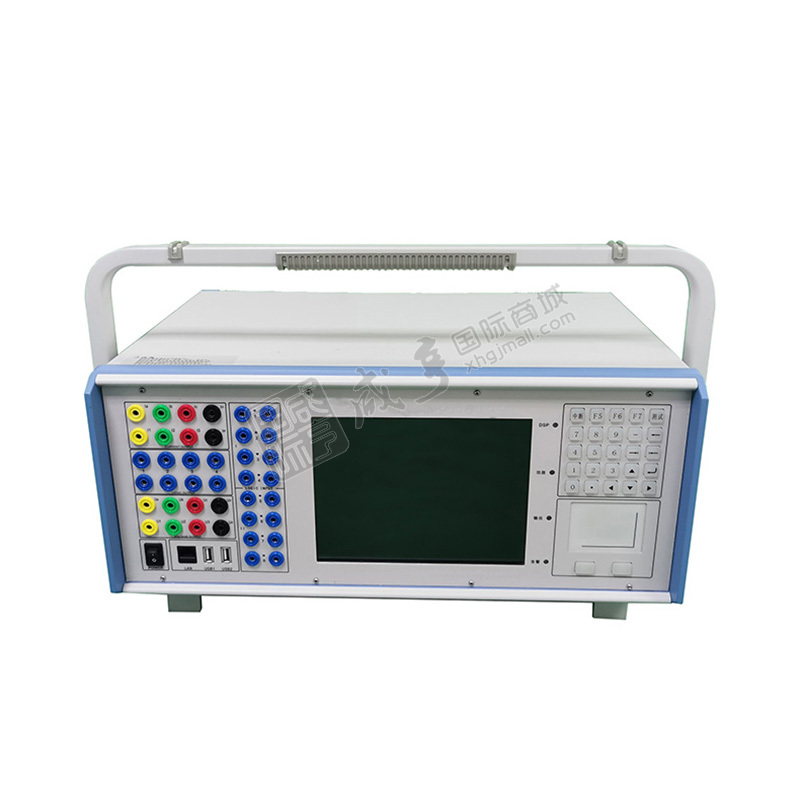 https://xhgj-xhmall-product.oss-cn-shanghai.aliyuncs.com/watermark/BG040529/z2.jpg