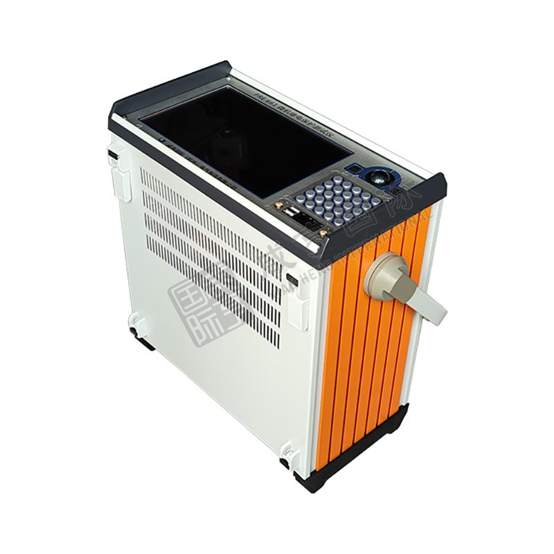 https://xhgj-xhmall-product.oss-cn-shanghai.aliyuncs.com/watermark/BG040529/z4.jpg