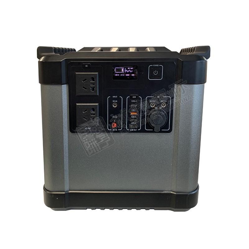 https://xhgj-xhmall-product.oss-cn-shanghai.aliyuncs.com/watermark/JF0400172/z1.jpg